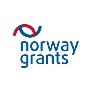 norwaygrants-jpg-5