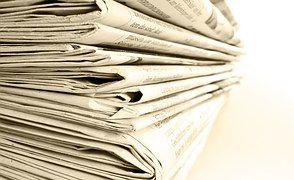 newspaper-568058__180