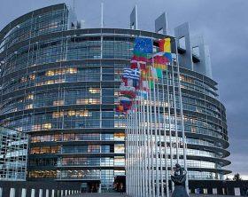 europski-parlament-zgrada-655