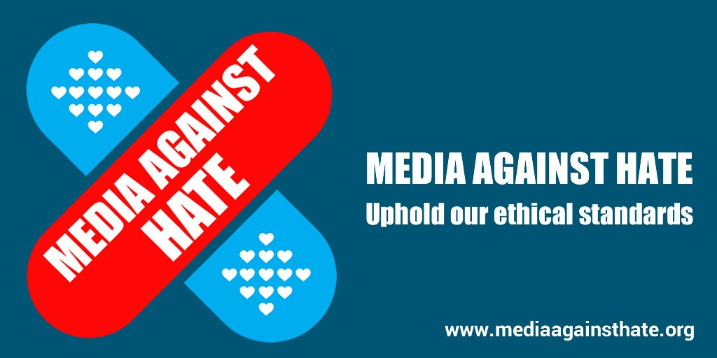 media_agaist_hate