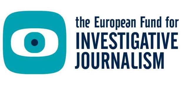 journalismfund2