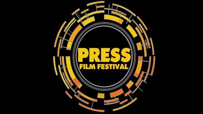 press_film_festival